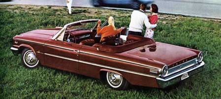 1963 ford galaxie. Black Bedroom Furniture Sets. Home Design Ideas